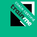 Recommandé par TrainMe !