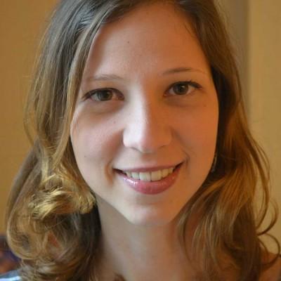 Professeur de yoga-prenatal | Laura