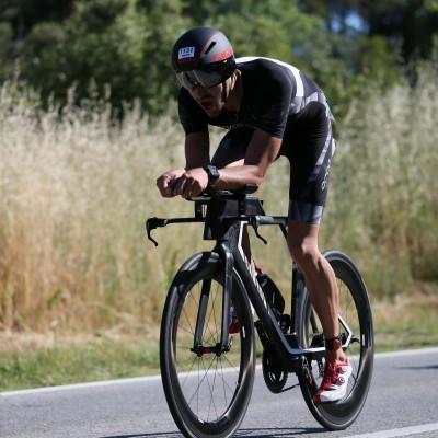 Coach de running | Romain