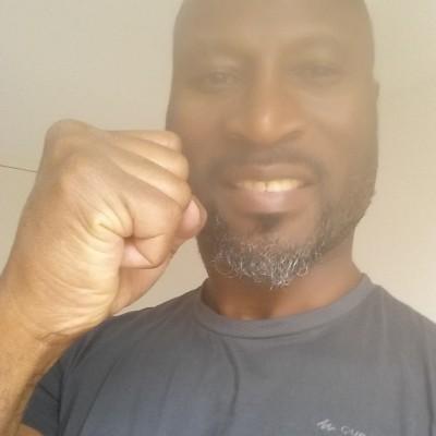 Coach sportif de remise en forme | Semahé