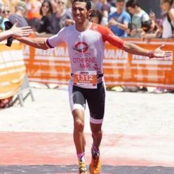 Coach de running | Othmane