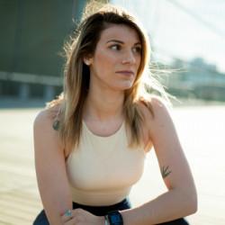 Coach sportif de remise en forme | Safia