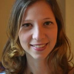 Professeur de Yoga-Hatha | Laura
