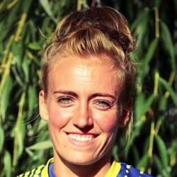 Coach de running | Julie