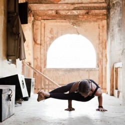 Professeur de Yoga-Hatha | Brittany