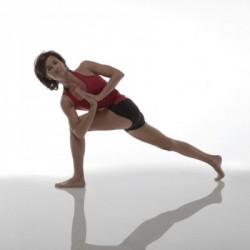 Professeur de Yoga-Hatha | Dorlean
