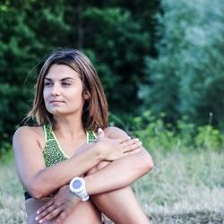 Coach sportif de remise en forme | Laura