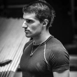 Coach de boxe | Manuel
