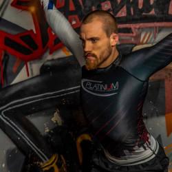 Coach de musculation | Romain