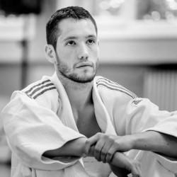 Coach sportif de remise en forme | Julien