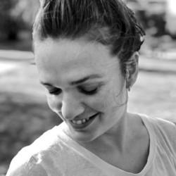 Coach de relaxation méditation | Marianne