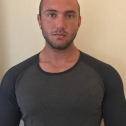 Coach sportif de remise en forme | Rayan