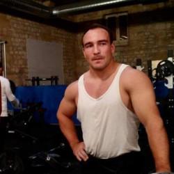 Coach de préparation physique | Etienne