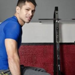 Professeur de pilates | Hyan