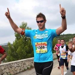 Coach de running | Florent