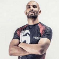 Coach sportif de remise en forme | Naoufel
