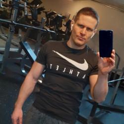 Coach sportif de remise en forme | Sebastien