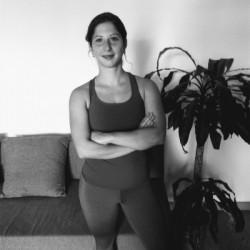 Coach de running | Marion