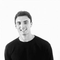 Coach de musculation | Alexandre