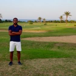 Coach de préparation physique | Arnaud