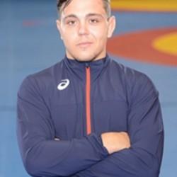 Coach sportif de remise en forme | Stefan