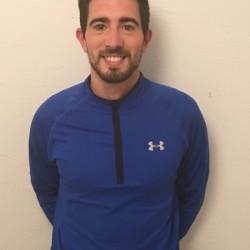 Coach de préparation physique | Fabien