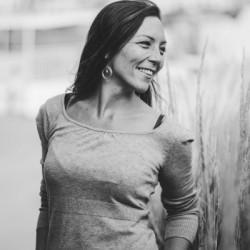 Professeur de Yoga-Hatha | Heloise