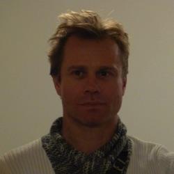 Coach sportif de remise en forme | Pierre-Laurent
