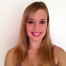 Professeur de pilates | Marlene