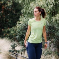 Coach de running | Vanessa