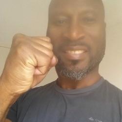 Coach de préparation physique | Semahé