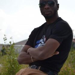 Coach sportif de remise en forme | Modibo
