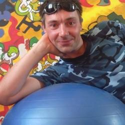 Coach de running | Philippe