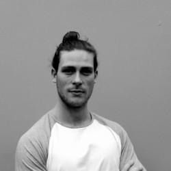 Coach sportif de remise en forme | Nicolas