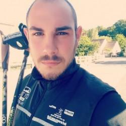 Coach sportif de remise en forme | Quentin