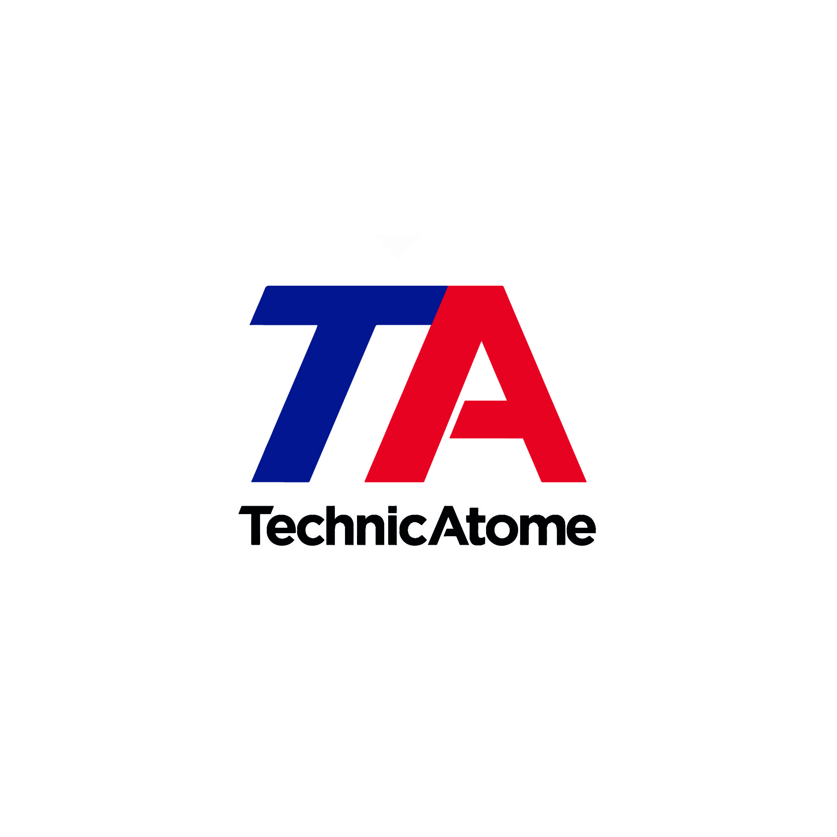 Technic Atom