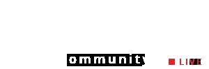TrainMe Community Live